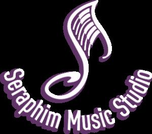 Seraphim-white